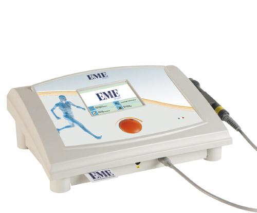 EME-Laser-Lasermed2100