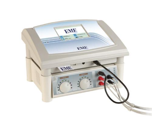 EME-Vacuumterapia-Vacuumed