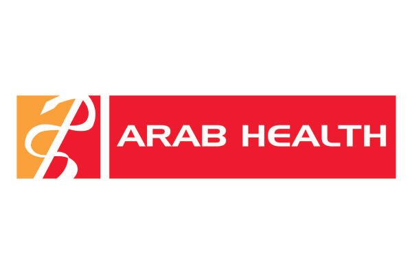 logo fiera--arab-health