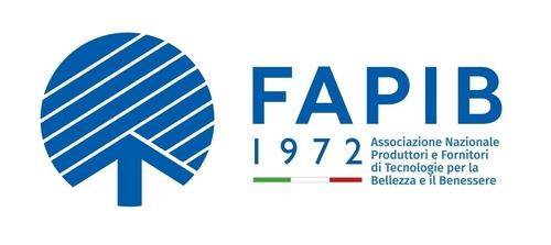 EME-associata-FAPIB