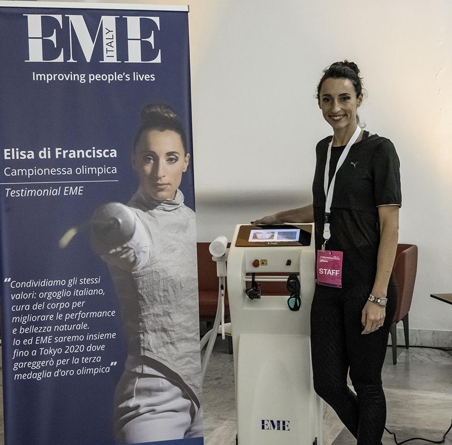 Elisa-di-Francisca-testimonial-eme