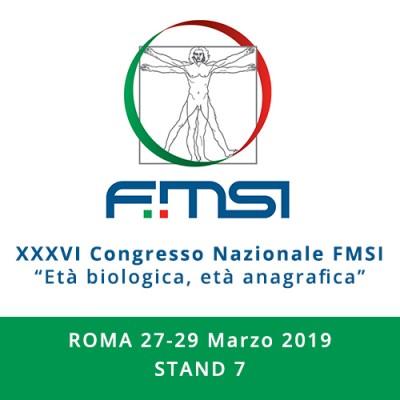 EME-Congresso-FMSI